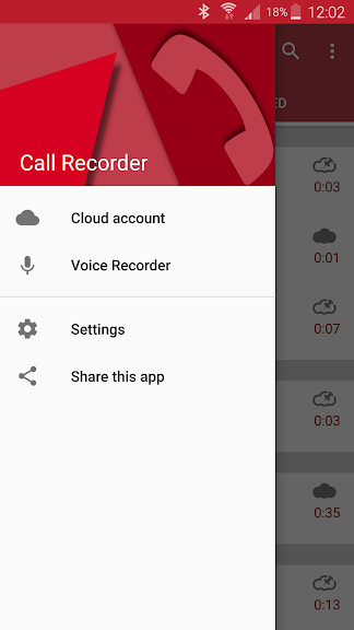 Automatic Call Recorder Pro Cracked APK