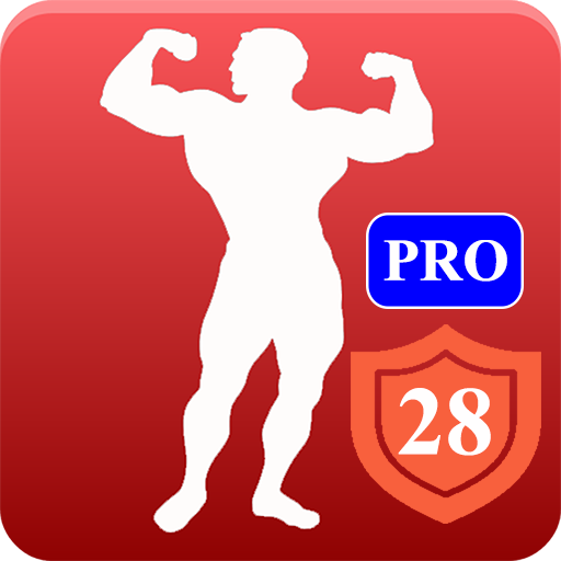 Home Workouts Gym Pro Cracked
